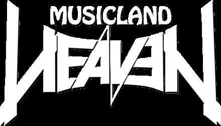 Musicland HEAVEN Delmenhorst